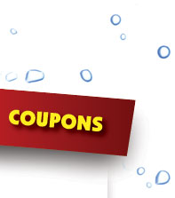 Kelly's Express Carwash Coupons