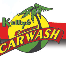 Kelly's Express Carwash